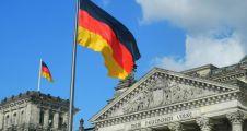 Almanya artan Türkiye etkisinden rahatsız