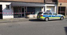 Almanya'da Müslümanlara ve camilere yönelik saldırılarda artış