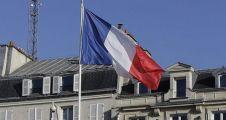 Sözde Fransa İslamı için yeni bir çatı örgütü kuruluyor