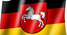 Aşağı Saksonya DİTİB ile işbirliğini sürdürmek istiyor