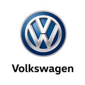 VW'nin
